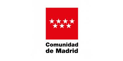 Logo_Comunidad-de-Madrid