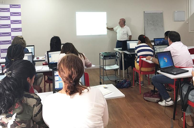 cursos-formativos-Fundacion-Senara