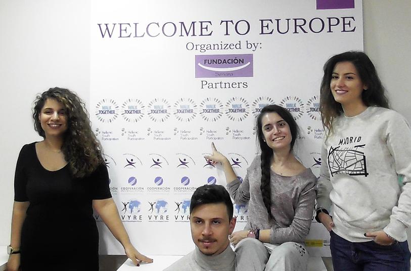 proyectos-europeos-Fundacion-Senara