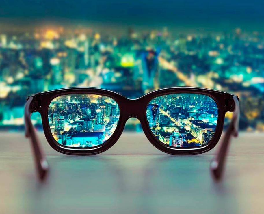 vision-Fundacion-Senara