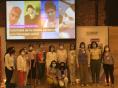 Encuentro E-Inclusion: mejorando las herramientas tecnológicas de trabajadores de juventud